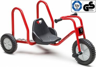 Winther Kinder BobKart - 488 NEU